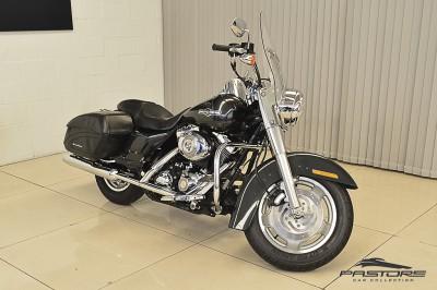 Harley Davidson Road King Custom 2007 (6).JPG