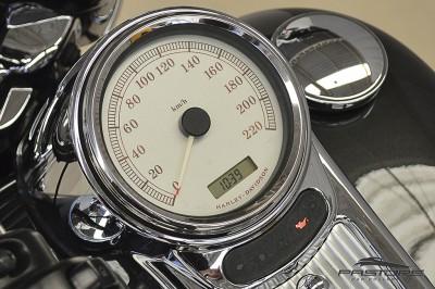 Harley Davidson Road King Custom 2007 (12).JPG
