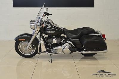 Harley Davidson Road King Custom 2007 (2).JPG