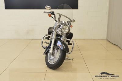 Harley Davidson Road King Custom 2007 (5).JPG