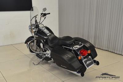 Harley Davidson Road King Custom 2007 (11).JPG
