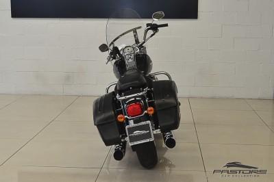 Harley Davidson Road King Custom 2007 (3).JPG