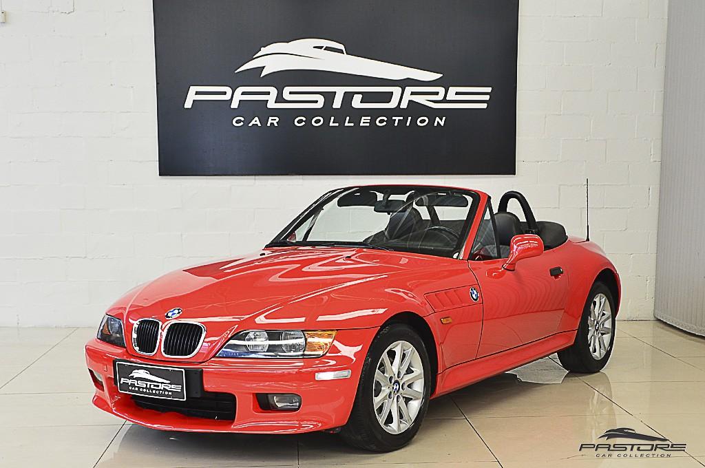 BMW Z3 1998 (1).JPG