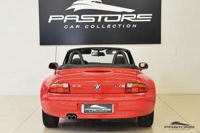 BMW Z3 1998 (3).JPG
