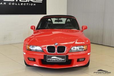 BMW Z3 1998 (13).JPG