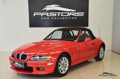 BMW Z3 1998 (12).JPG
