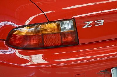 BMW Z3 1998 (18).JPG