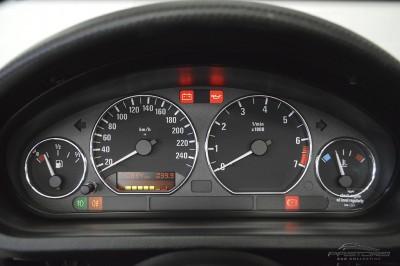 BMW Z3 1998 (24).JPG
