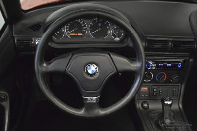 BMW Z3 1998 (23).JPG