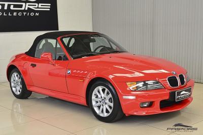 BMW Z3 1998 (7).JPG