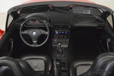 BMW Z3 1998 (5).JPG