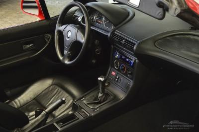 BMW Z3 1998 (22).JPG