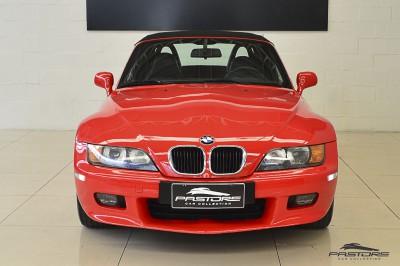BMW Z3 1998 (8).JPG