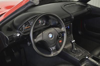 BMW Z3 1998 (20).JPG