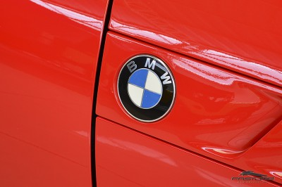 BMW Z3 1998 (11).JPG