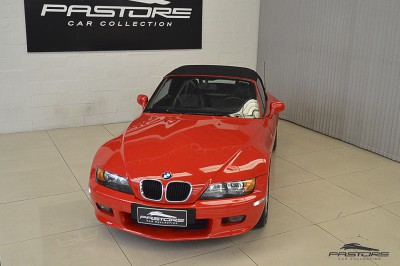BMW Z3 1998 (14).JPG