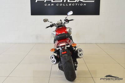 Yamaha VMax 1800 (5).JPG
