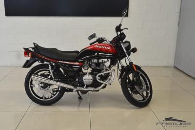Honda CB 450DX (2).JPG