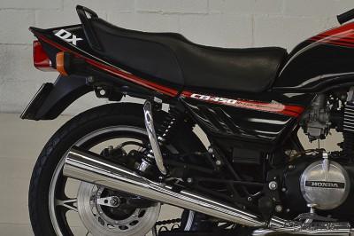 Honda CB 450DX (6).JPG