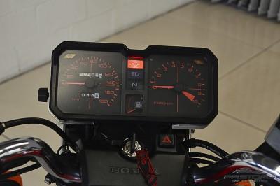 Honda CB 450DX (3).JPG