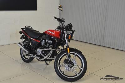 Honda CB 450DX (8).JPG