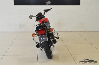 Honda CB 450DX (4).JPG
