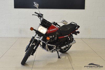 Honda CB 450DX (1).JPG