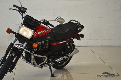 Honda CB 450DX (9).JPG