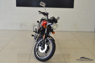Honda CB 450DX (7).JPG