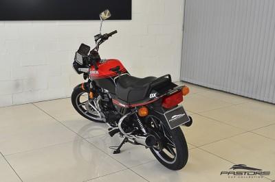 Honda CB 450DX (5).JPG