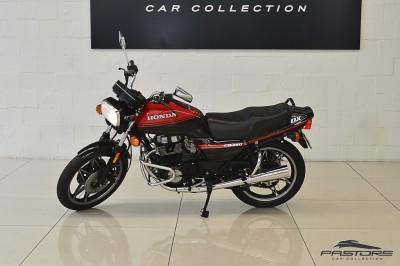 Honda CB 450DX (10).JPG