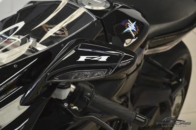MV Agusta F4 (18).JPG