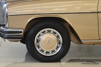 Mercedes-Benz 250C 1972 (9).JPG