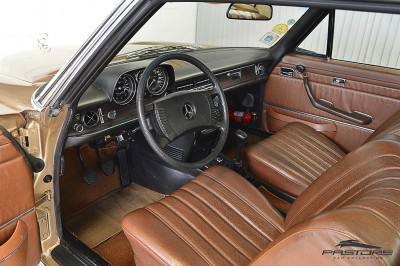 Mercedes-Benz 250C 1972 (4).JPG