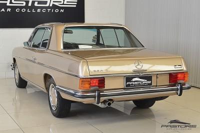 Mercedes-Benz 250C 1972 (10).JPG