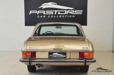 Mercedes-Benz 250C 1972 (3).JPG