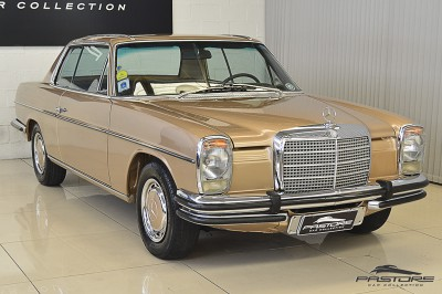 Mercedes-Benz 250C 1972 (8).JPG
