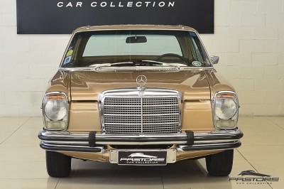 Mercedes-Benz 250C 1972 (7).JPG