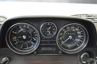 Mercedes-Benz 250C 1972 (16).JPG