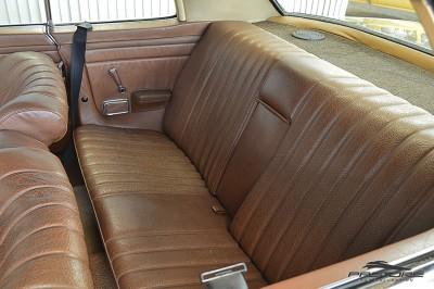 Mercedes-Benz 250C 1972 (14).JPG