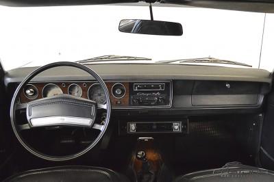 Dodge Charger RT 1978 (5).JPG