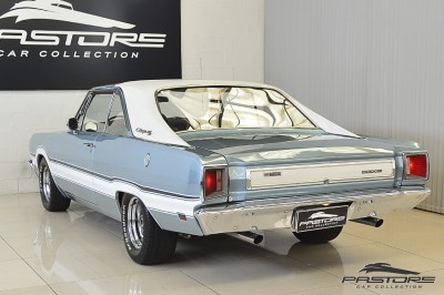 Dodge Charger RT 1978 (19).JPG