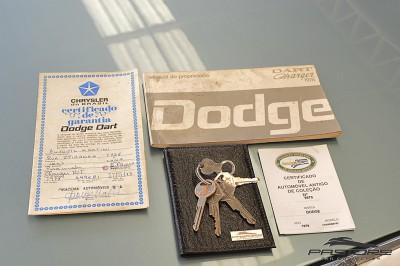 Dodge Charger RT 1978 (35).JPG