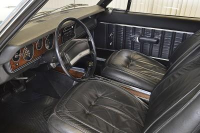 Dodge Charger RT 1978 (4).JPG