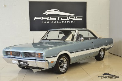 Dodge Charger RT 1978 (1).JPG