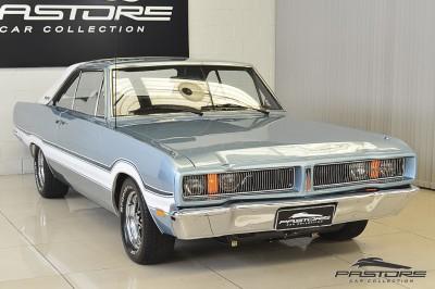 Dodge Charger RT 1978 (10).JPG