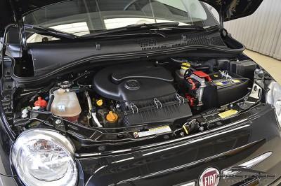 FIAT 500 Cult 2012 (6).JPG