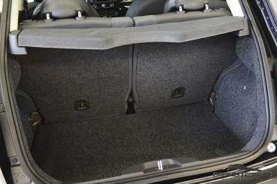 FIAT 500 Cult 2012 (11).JPG