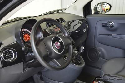 FIAT 500 Cult 2012 (12).JPG