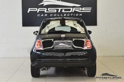 FIAT 500 Cult 2012 (3).JPG